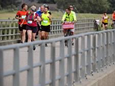 Marathon en Kennedymars rond Oss half juni: 'Tachtig procent kans dat het doorgaat'