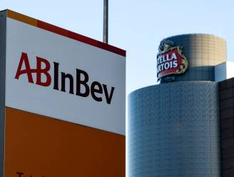 AB InBev scheldt huur horeca-uitbaters voor april kwijt, uitstel van betaling voor mei