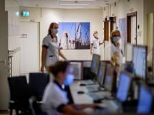 Online met je dokter? Dit en veel meer kan straks via je scherm bij ziekenhuizen MST en ZGT