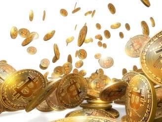 Cryptomarkt op Chinese rollercoaster: nieuw verbod doet virtuele munten op en neer gaan