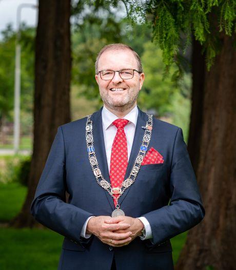 Burgemeester West Betuwe: Afspraak is niet meer waarschuwen maar bekeuren bij corona-overtredingen