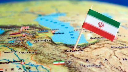 Iran dreigt nucleair akkoord te verlaten als er geen economische voordelen komen