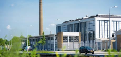 Dutch Design Week Eindhoven: dit moet je zien!
