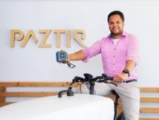 Deze Nederlandse gadget maakt het leven van e-bike-dieven een stuk lastiger