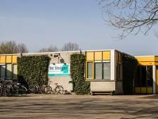 School De Steiger in Lelystad gesloten na coronabesmetting