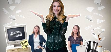 Is het tijd voor een nieuwe baan? Stel jezelf eerst deze 3 vragen