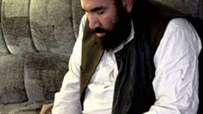 Na acht jaar cel is medeoprichter van taliban terug op vrije voeten