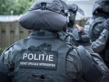 Beverwaard gebukt onder gewelddadige overvallen: 'Praat, ook als je zelf fout was'