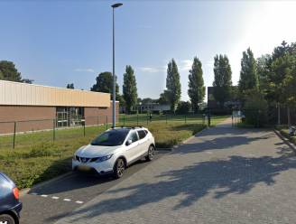 Kleuterafdeling van basisschool curieuzeneuzen week lang gesloten door coronabesmettingen
