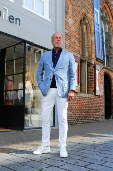 Deze modezaak schrapt de koopavond, maar private shopping blijft: 'Corona gaf het nodige zetje'