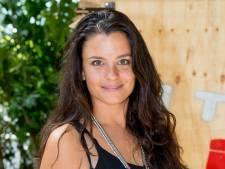 Bas Louissen neemt presentatie zwangere Eva Koreman over