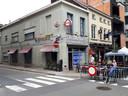 Café Lapaige sluit definitief de deuren.