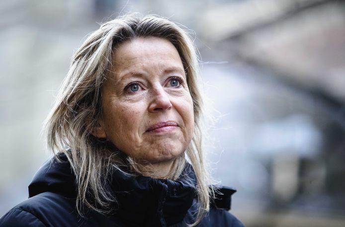 Kasja Ollongren, minister van Binnenlandse Zaken, maakte woensdag bekend dat De Peel speciale aandacht gaat krijgen van het Rijk.