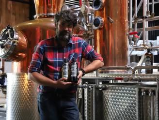 """De Cort Distillery wint maar liefst 4 gouden en 1 zilveren medaille bij internationale competitie: """"Ongelooflijk fier op deze prestatie"""""""