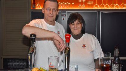 Café Breugelhof heeft na drie jaar leegstand weer uitbaters