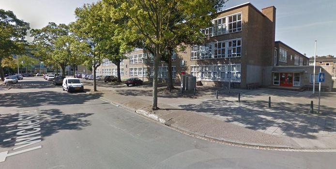 Twickelstraat 5 in Moerwijk-Oost