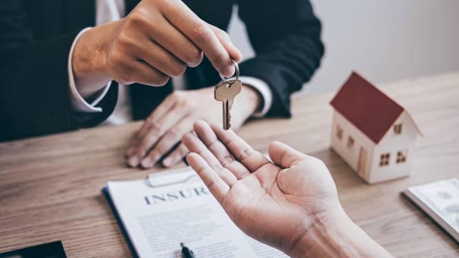 Twee derde Vlamingen staat achter praktijktesten woningmarkt