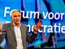 Hans Smolders vertrekt uit Brabantse politiek: 'Jammer en teleurstellend'
