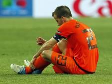 Simpel: als Duitsland woord houdt, is 2-0 tegen Portugal voldoende
