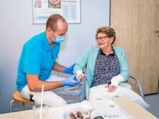 Verpleeghuis heeft geen plek, thuiszorg geen personeel: ziekenhuis opent nieuwe afdeling voor 'gezonde' patiënten
