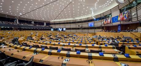 Europees Parlement eens met rechtbank Amsterdam: Platformwerkers zijn gewone werknemers