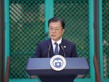 Le président sud-coréen ouvre la porte à l'interdiction de la viande de chien