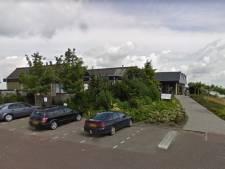 Doek is gevallen voor restaurant Lands-End in Ketelhaven
