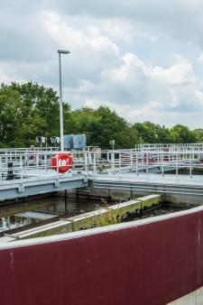 Nutteloze bende? Ons rioolwater is in Oost-Nederland een potentiële goudmijn!