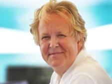 Thomas Rosenboom is jurylid bij Film by the Sea: 'Ik ben de drang om te schrijven helemaal kwijt'