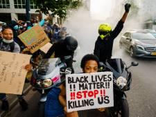 Dordtse demonstratie tegen racisme en politiegeweld gaat niet door