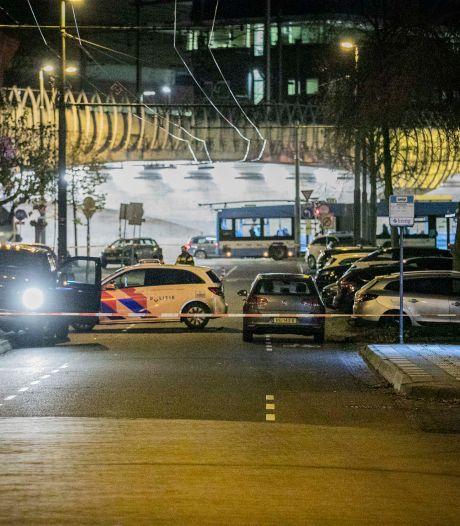 Slachtoffer schietpartij in centrum van Arnhem overleden