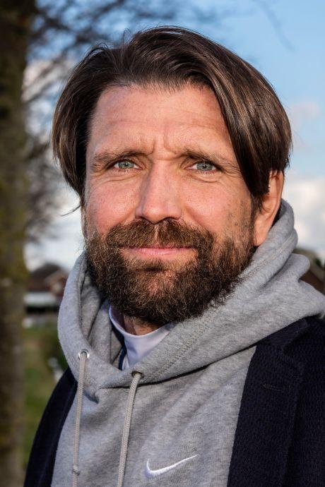 Deense onrust rondom 'terror' Hyballa, trainer geeft gegenpressing na aantijgingen: 'Mijn moeder belde huilend op'