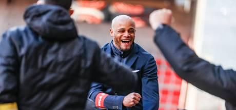Belgische 'topper' tussen nummers zes en tien een prooi voor Anderlecht