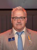 Jan van den Hoof