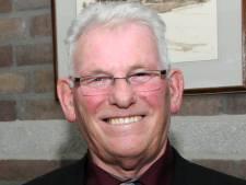 Bep uit Leuth overleden; hij kookte jarenlang 'vette maaltijden' voor senioren