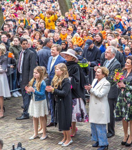 Oproep: hoe vier jij jouw tweede Koningsdag in coronatijd?