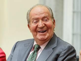 """""""De koning zonder scrupules"""": hoe Juan Carlos 5.000 minnaressen versleet en 17 buitenechtelijke kinderen kreeg"""