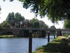 Bewoners bij de Schie zijn overlast recreanten beu: 'Vooral de toenemende drukte bij groenstroken'