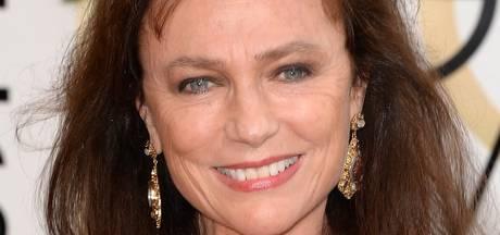 Jacqueline Bisset (72) gecast voor rol in familiedrama