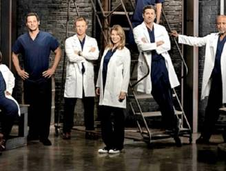 Waarom het internet rouwt om Grey's Anatomy (Spoiler Alert!)