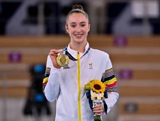 Zeven medailles en heel wat mooie ereplaatsen: de Olympische Spelen bekeken vanuit Belgisch perspectief