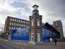 Celstraf en tbs na verkrachting in Enschede