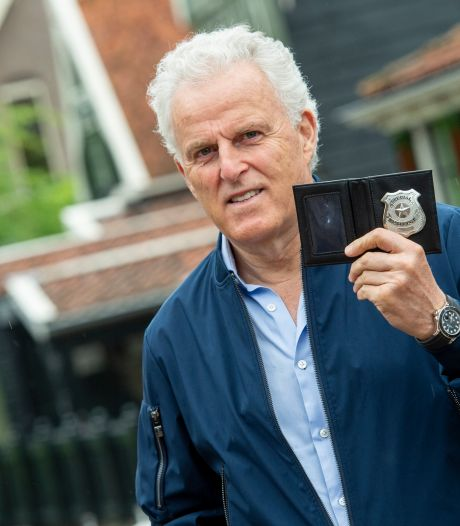 BN'ers in shock om neergeschoten De Vries: 'Onwerkelijk, onrechtvaardig, laf, oneerlijk'