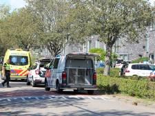 Twee aanhoudingen na steekpartij Middelburg