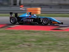 Van Uitert (18) uit Dongen gaat voor Le Mans