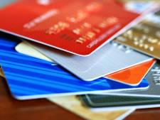 Moergestelse vrouw (80) verloor 10.000 euro door bankhelpdeskfraude: twee mannen opgepakt