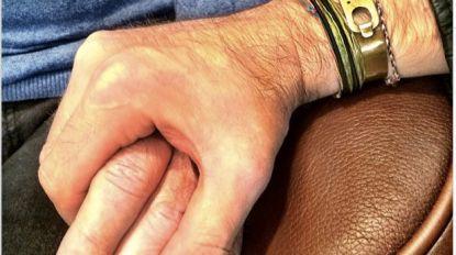 """Familiegroep Alzheimer Liga viert vijfde verjaardag: """"In het Waasland lijden een paar duizend mensen aan Alzheimer. Wij brengen families bij elkaar"""""""