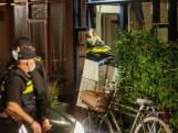 100 kilo kunstmest gevonden bij terreurverdachten