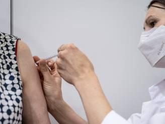 """4.488 inwoners regio geselecteerd voor derde prik: """"Vijf prikdagen in vaccinatiedorp Appels"""""""