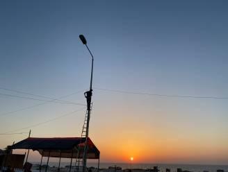Israël laat brandstofleveringen aan Gaza opnieuw toe
